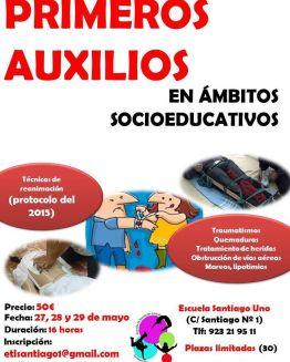 Cartel_primeros_auxilios