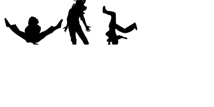 logo-con-animadores-2