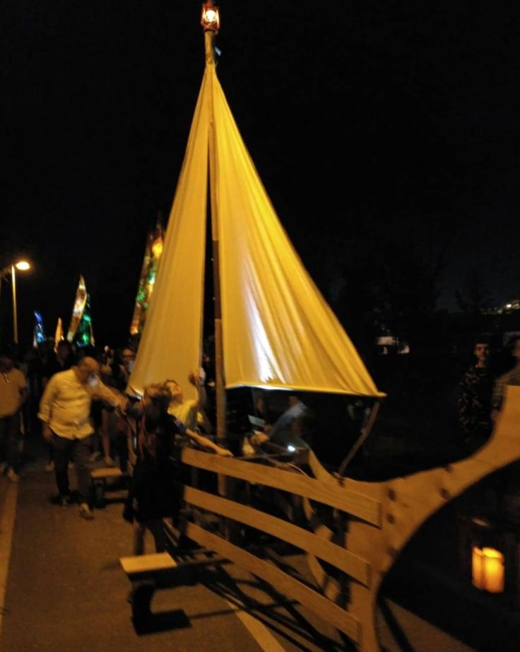 Barcos (5)